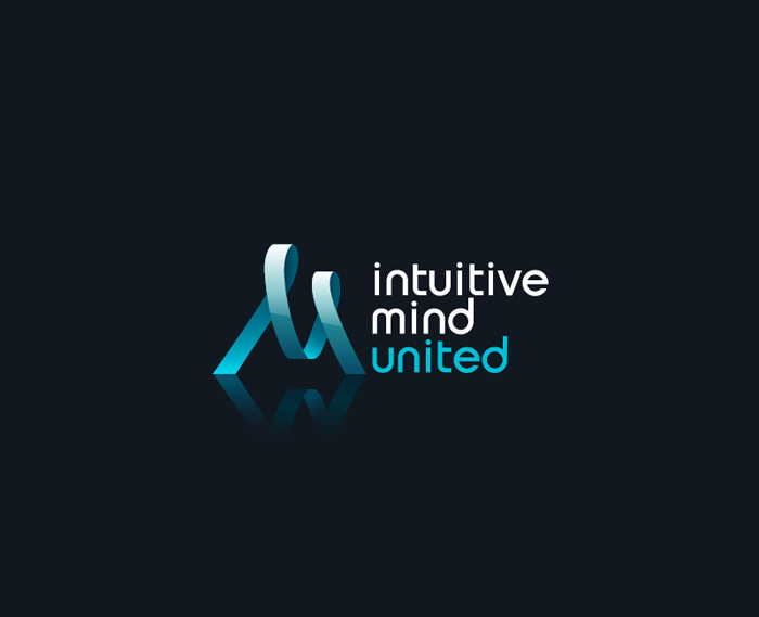Intuitive mind united