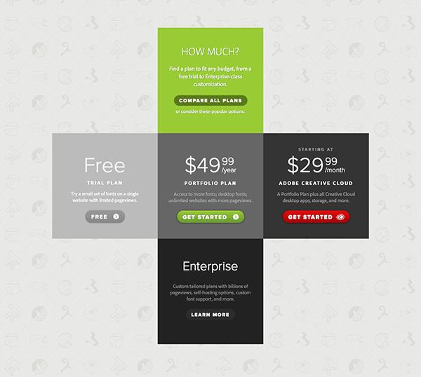 typekit-strip-new-pricing