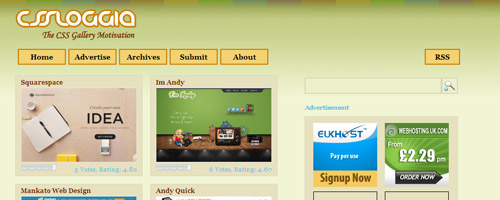 css-gallery-007