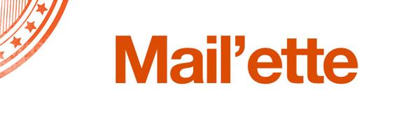 Mailette