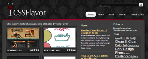 css-gallery-011
