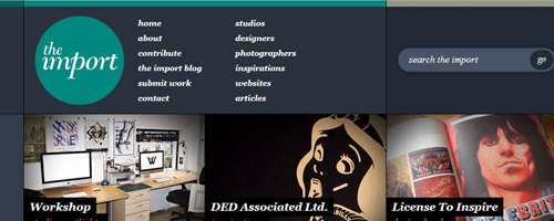 css-gallery-025