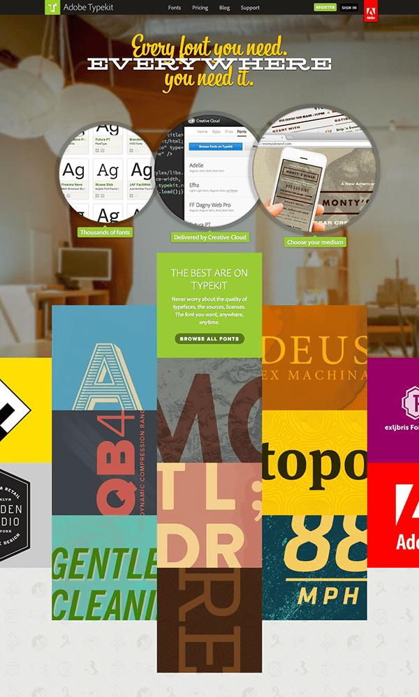 typekit-strip-new-homepage