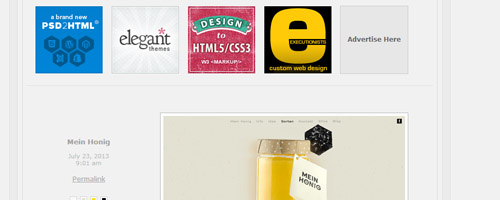 css-gallery-018