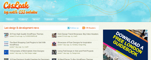 css-gallery-008