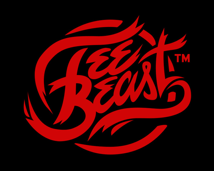 Tee Beast Logo