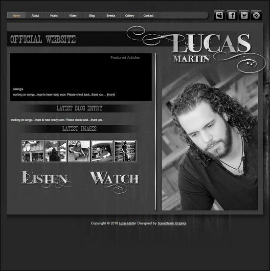 lucas-martin