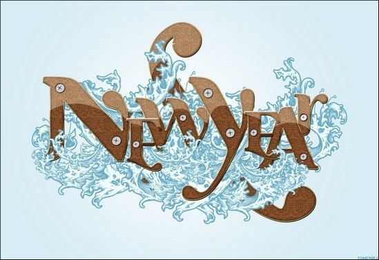 NewYear[5]