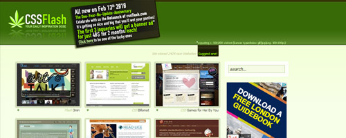 css-gallery-012