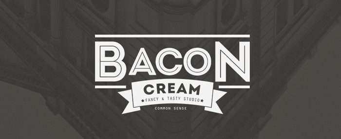 BaconCream