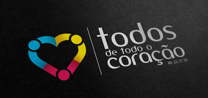 Grupo Evangélico - Nélio Fernandes