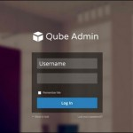 QubeAdmin Pro Admin Theme – Ready To Spice Up Your WordPress Admin Area?