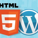 Creating a WordPress Theme From Static HTML: Preparing the Markup – Part 1