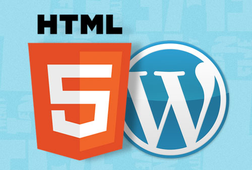 Creating a WordPress Theme From Static HTML: Uploading Your Theme to WordPress – Part 3