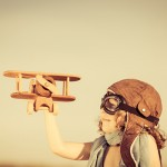The Building Blocks of Designing UX For Kids