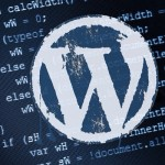 38 WordPress Tutorials for Hacking Custom Functionality