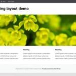 Visual Composer – Build WordPress Websites in Minutes