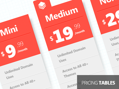 pricing-tables-psd-009