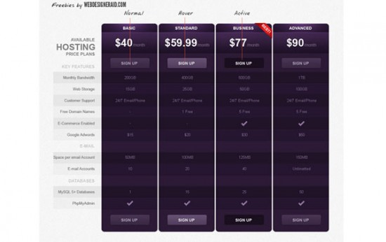 pricing-tables-psd-026