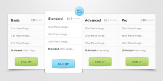 pricing-tables-psd-029