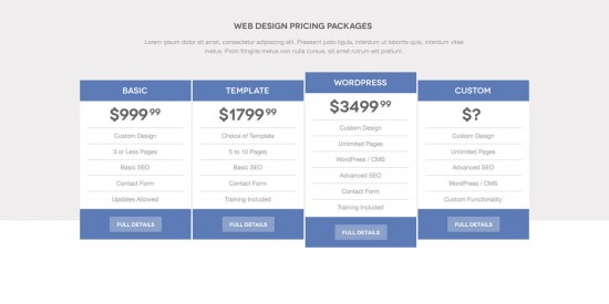 pricing-tables-psd-039