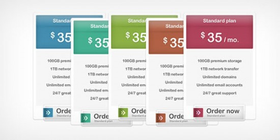 pricing-tables-psd-041