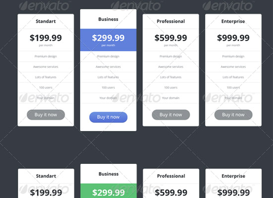pricing-tables-psd-056