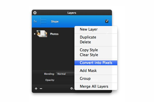 PXM_WorkingWithLayers_ConvertPixels