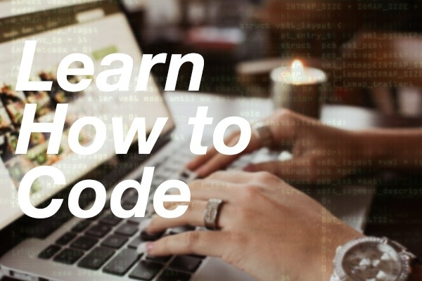 Learn How to Code