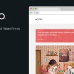 15 High Quality Premium Responsive WordPress Theme