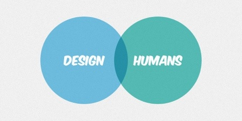Exploring the Human-Centric Web