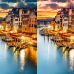 The Ultimate Guide to Adjustment Layers – Color Balance and Selective Color