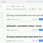 9 Essential Typography Tools