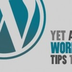 8 Killer Tips and Tricks To Skyrocket Your Productivity in WordPress