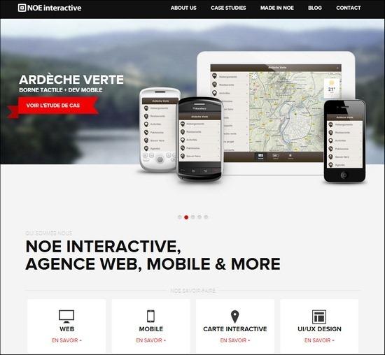neo-interactive
