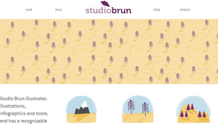 Studiobrun