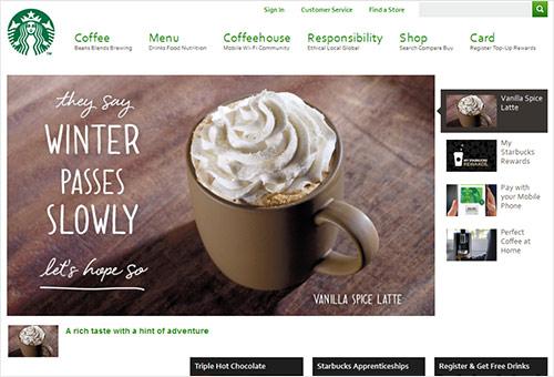 Engage Your Community Using Web Design