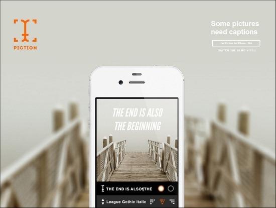 piction-app