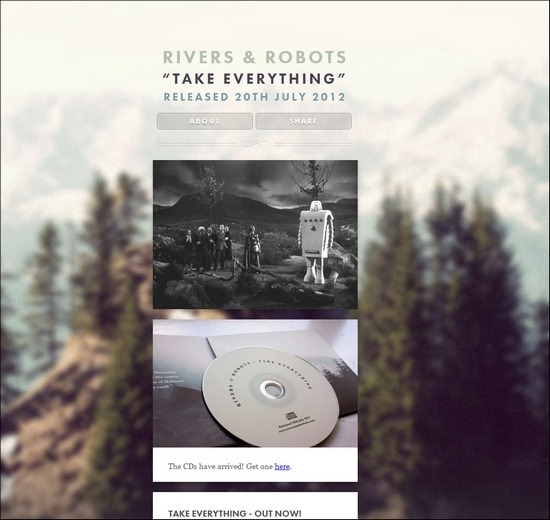 rivers-&-robots