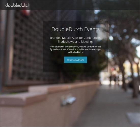 double-dutch