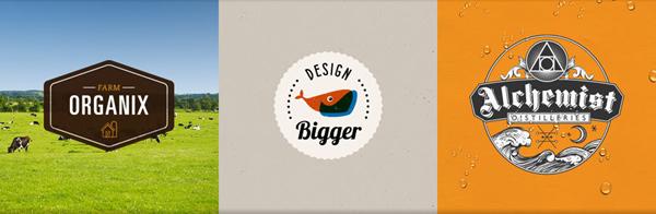 Logo Design Services Contest