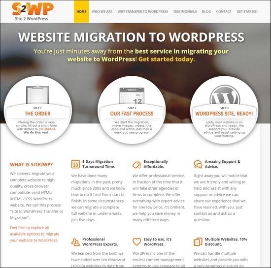 site-2-WP