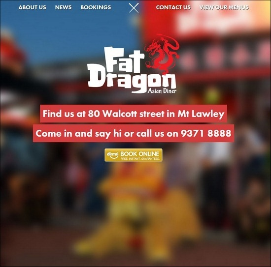 fat-dragon