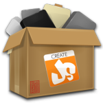 Using CreateJs: PreloadJS, SoundJS, and TweenJS