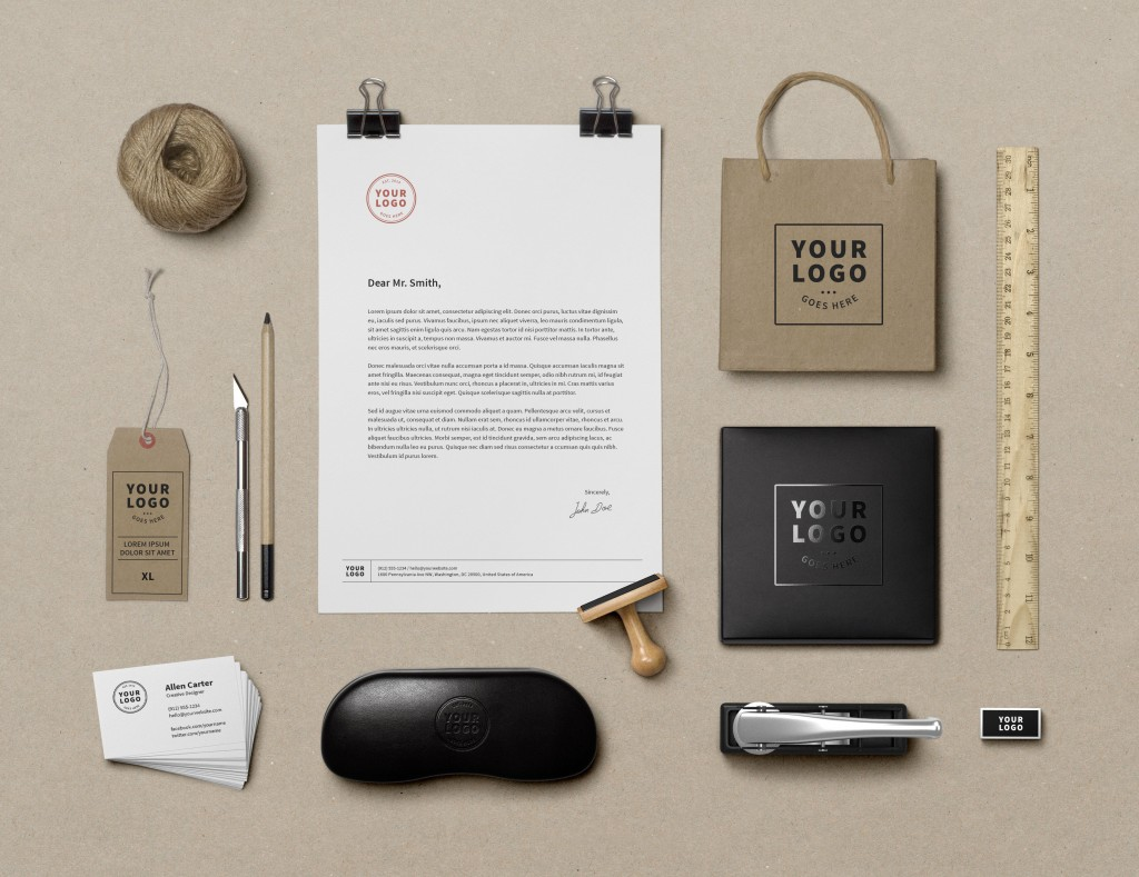 Design Freebies For Creatives: March 2014