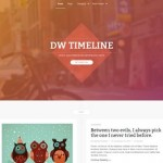 30 Excellent Responsive WordPress Themes (FREE)