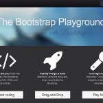 Showcase of Useful Bootstrap Tools For Web Developers