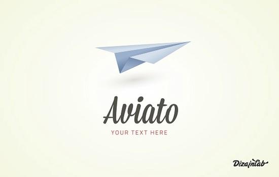 Aviato logo