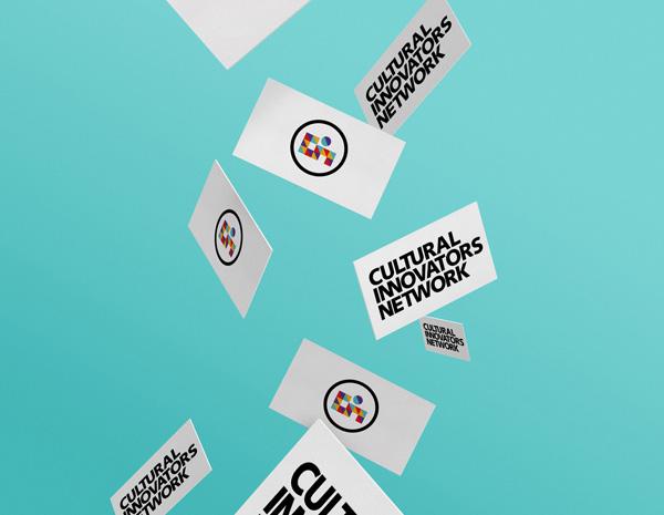 3.Visual Identity and Branding Series  CIN