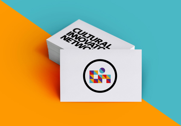 6.Visual Identity and Branding Series  CIN